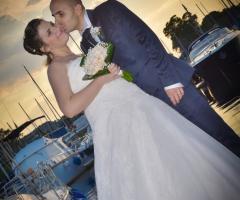 RIKarte Fotografia - Silvia e Renato