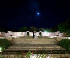 Villa San Martino - Le foto ricordo per gli sposi