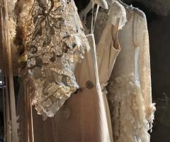 My White Carpet - I servizi di wedding planner a Lucca