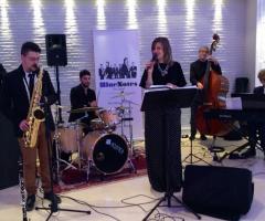 Musica per il matrimonio a Bari