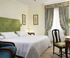 Hotel d'Inghilterra - Camera per gli sposi