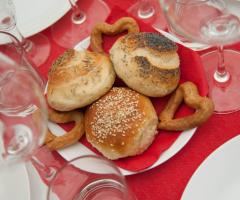Exclusive Puglia Weddings - Delizie pugliesi