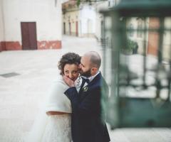 Francesco Caroli - Sposarsi a Monopoli
