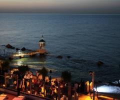 Hotel Residence Riva del Sole per matrimoni a Bari