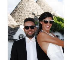 Alessandro Mondelli Fotografia - La fotografia per il matrimonio