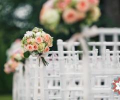 Exclusive Puglia Weddings - Dettagli