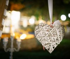 Emozioni Wedding Planner - La cura dei particolari