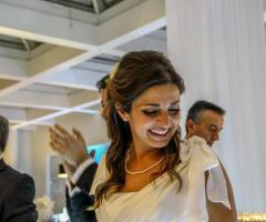 Exclusive Puglia Weddings - Una sposa radiosa