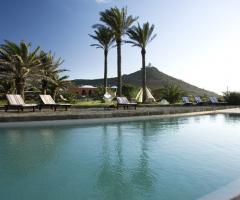 Equinoxe Resort Zubebi