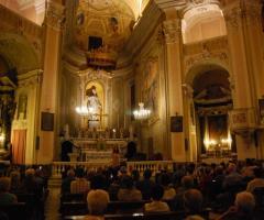 Lucia Conte - Marce nuziali e canti sacri riconosciuti