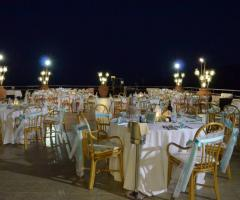 Event Fly - Wedding Planner & Event Designer