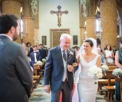 Dario Imparato Foto - Il padre della sposa
