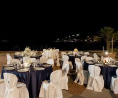 Matrimonio in riva al mare - Le Terrazze di Porto Venere - Le ...