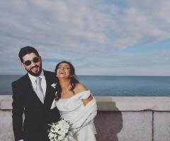 Exclusive Puglia Weddings - Foto ricordo