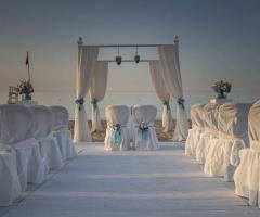 Exclusive Puglia Weddings - La cerimonia civile