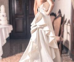 Farina spose
