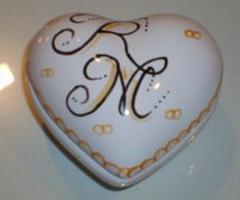 La Bottega della Ceramica di Elena Piretti