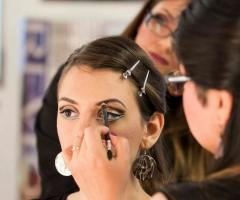Tatiana Ruiz Make up - Trucco e acconciatura