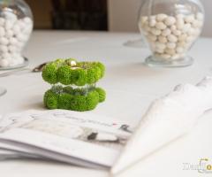 Luisa Mascolino Wedding Planner Sicilia - Cura dei particolari