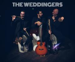 The Weddingers