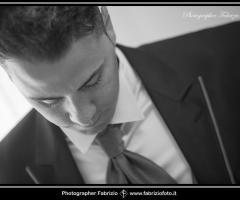 Fabrizio Foto - Reportage di matrimonio a Lecco