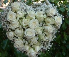 5 bouquet da sposa originali... prendi spunto!