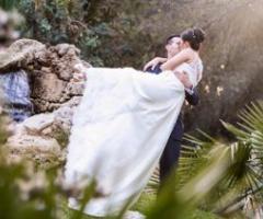 Galateo del matrimonio: i costi delle nozze a chi vanno?