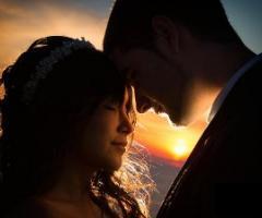 Il segreto numero 1 per un matrimonio felice sotto le coperte