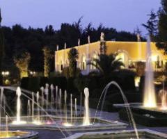 Alla scoperta delle più belle location per matrimoni a Bari