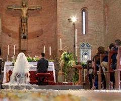 Le 11 foto del tuo matrimonio che non possono assolutamente mancare