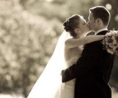 4 consigli per scegliere la data del matrimonio