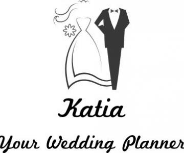 Katia - Your Wedding Planner