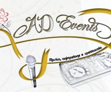 Ad Event's Musica, animazione e spettacoli