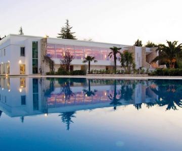 Pranzo Nuziale Puglia : Murgia garden ricevimenti location per ricevimenti di nozze in