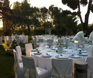 Anice Verde Catering