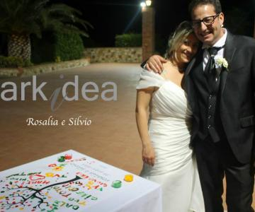 Arkidea - Wedding Planner