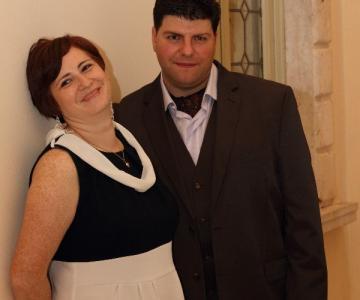 RedRose - Cantanti per il matrimonio