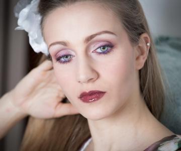 Isabella Nail & MakeUp Artist