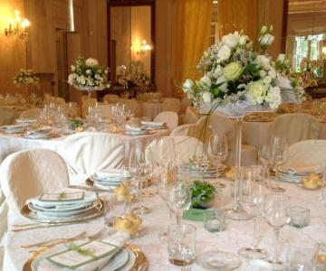 TM Tailor Made Events