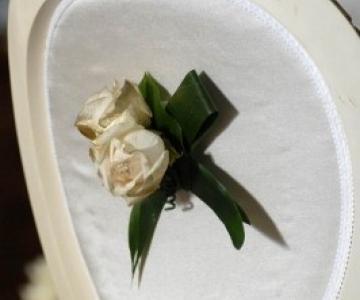 Flora Più - I fiori per il tuo matrimonio