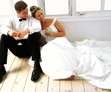 Polizza Sposami