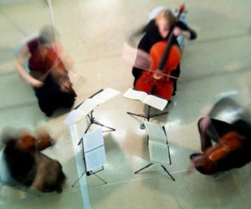 Eventi in musica
