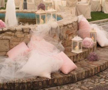 AD Mariage - Wedding planner