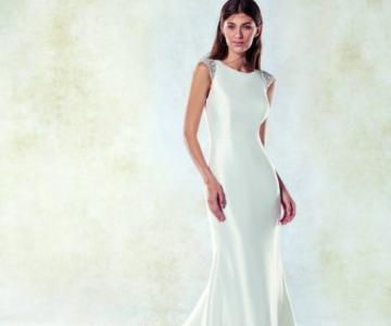 36d9fb49530f Adriana Sposi Atelier - Abiti da sposa a Roma - LeMieNozze.it