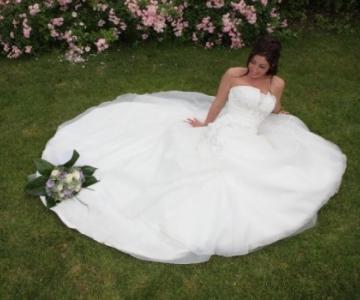 Centro Sposi Martesana - Foto per matrimoni