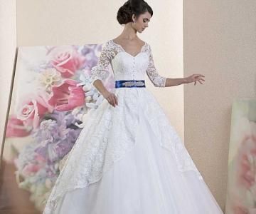 fe9d0e693872 Miha Spose - Abiti da sposa a Roma - LeMieNozze.it