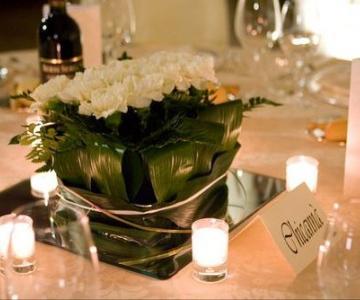 Gusto e Stile Banqueting