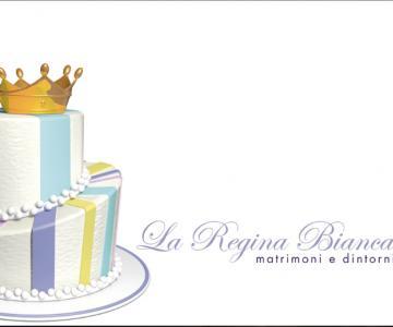 La Regina Bianca Eventi