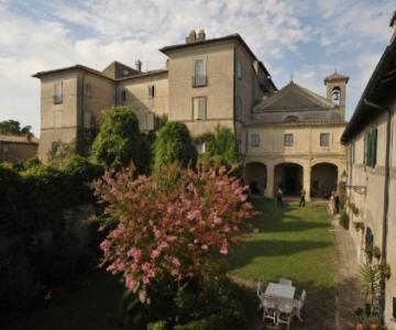 Castel Giuliano