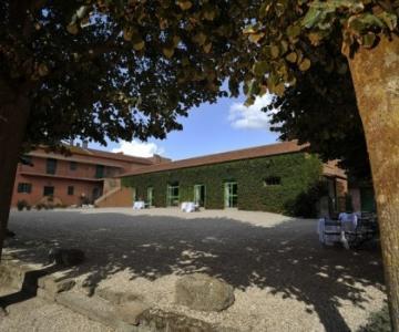 Casale Sant'Andrea